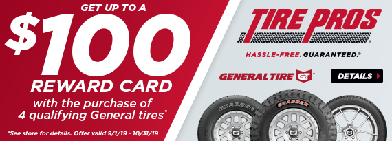 Tire Town Tire Pros   Rockville Centre, NY Tires And Auto